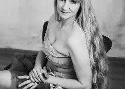 Sylwia Tomczyk 21